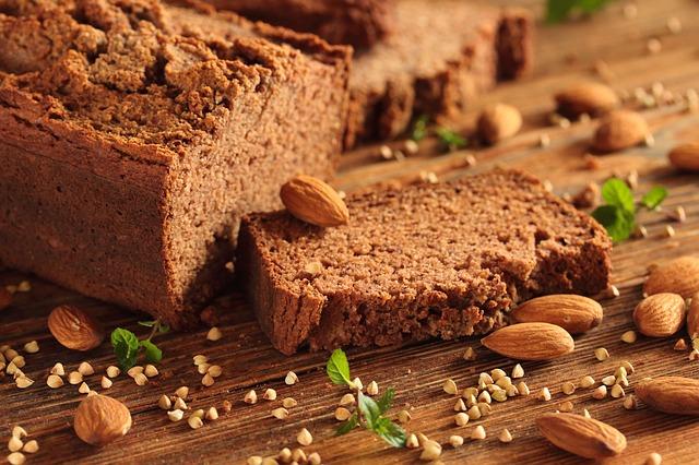 Mitos y realidades de las dietas libres de gluten