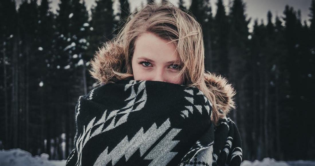 Cómo cuidar tu piel en época de frío