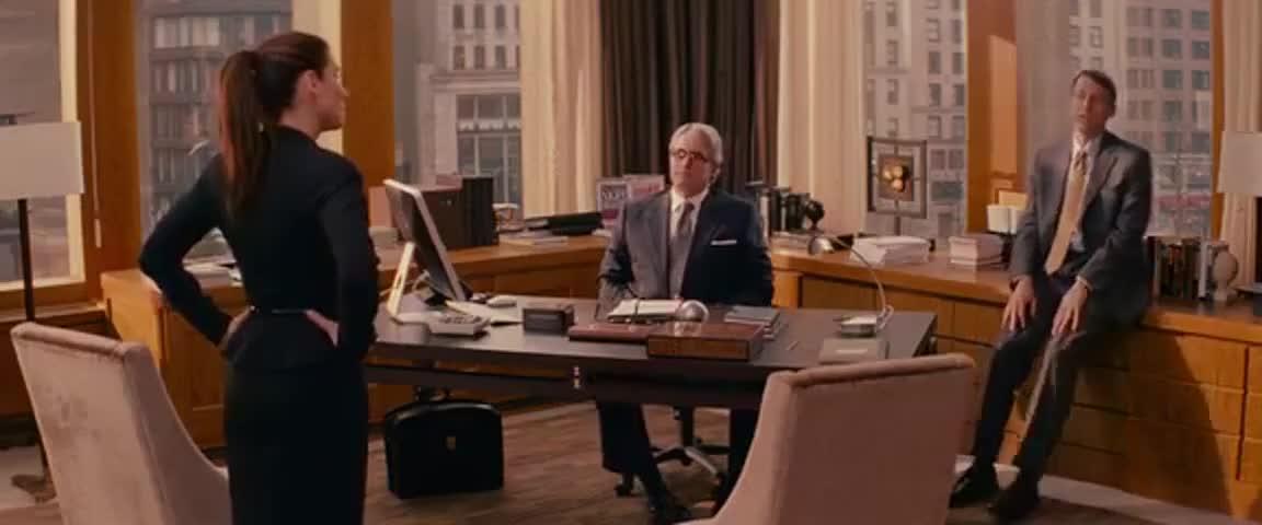 ¿Qué hacer si no te llevas bien con tu jefe o equipo de trabajo?