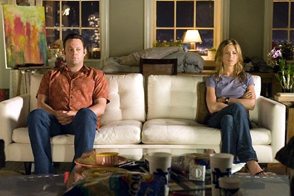 6 factores que pueden motivar al divorcio