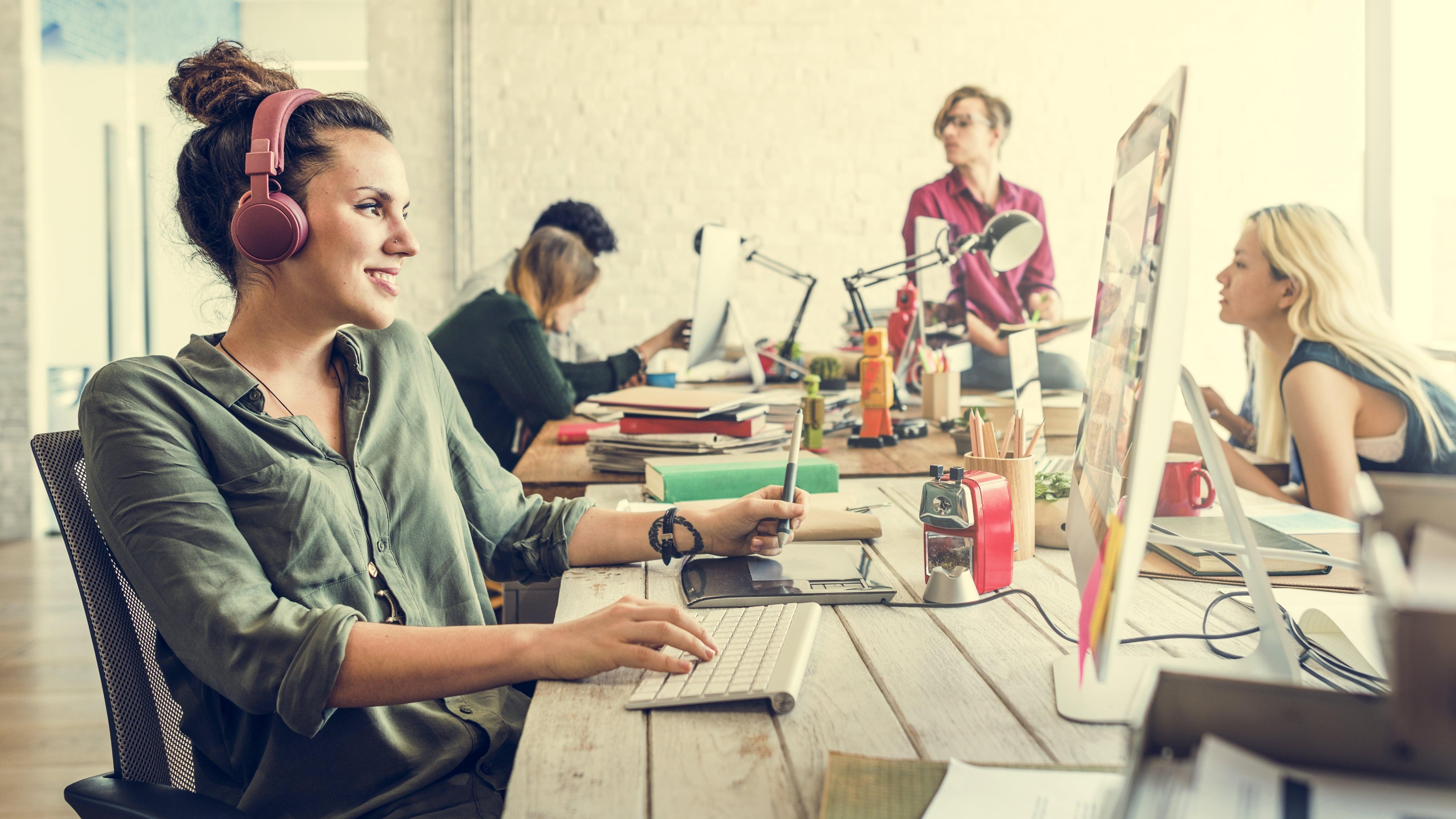 Estrategias para encontrar motivación en tu trabajo