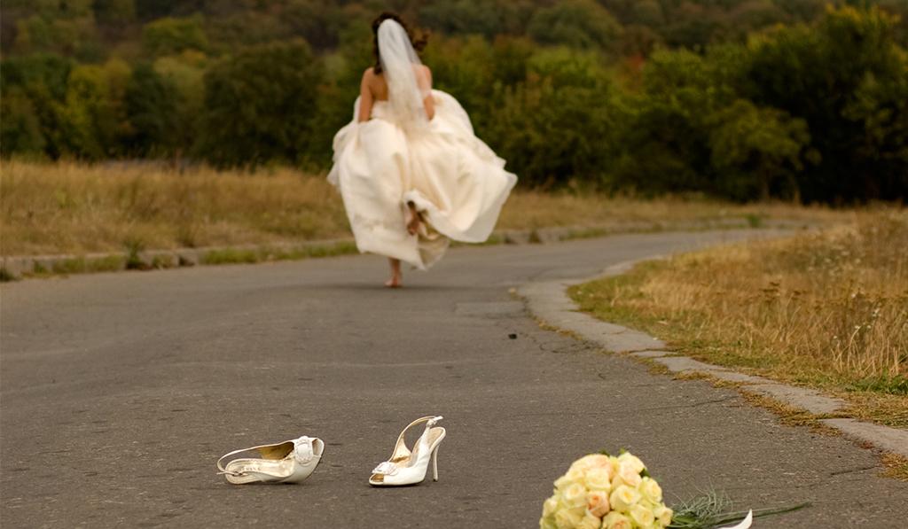 El matrimonio ya no es prioridad para las mujeres