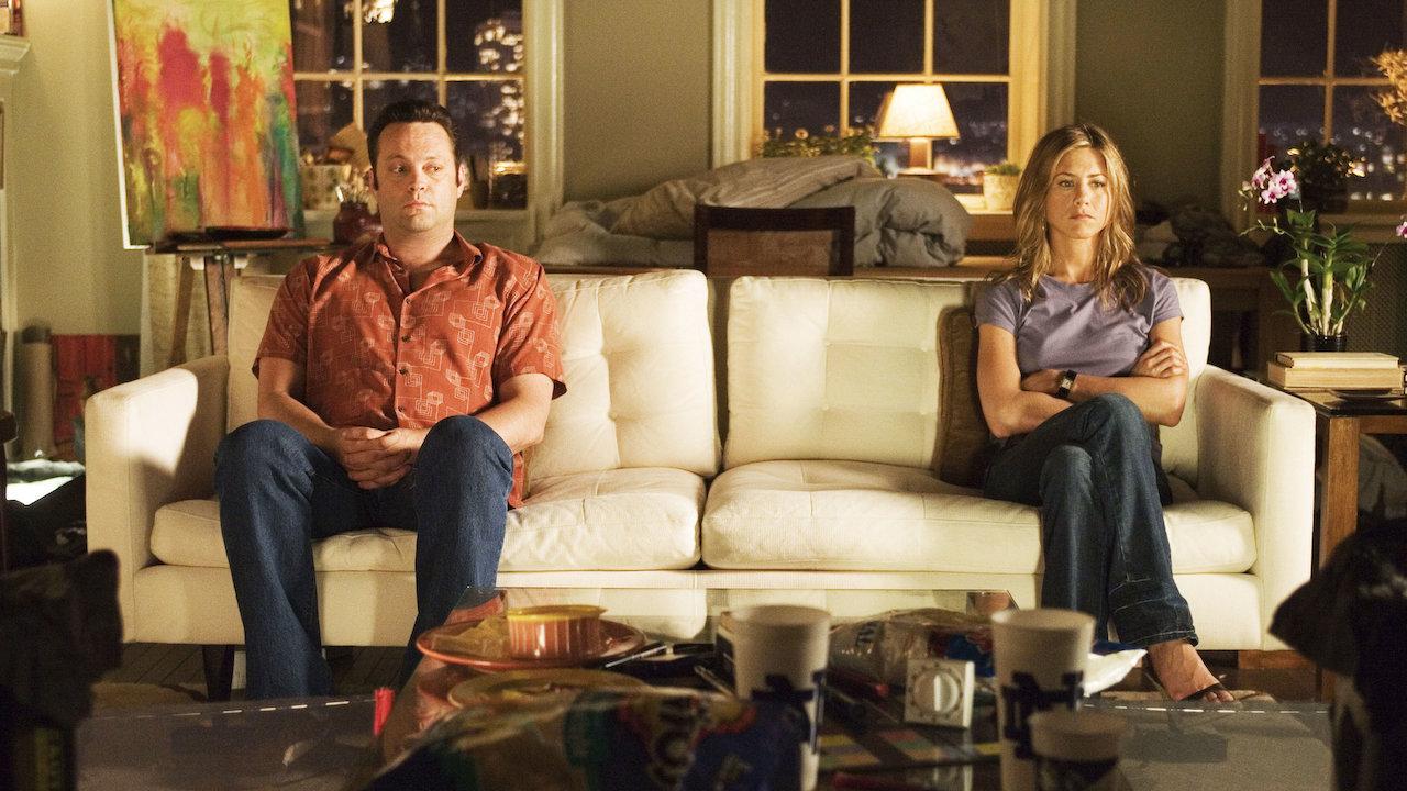 El silencio, el peor enemigo de la relación en pareja