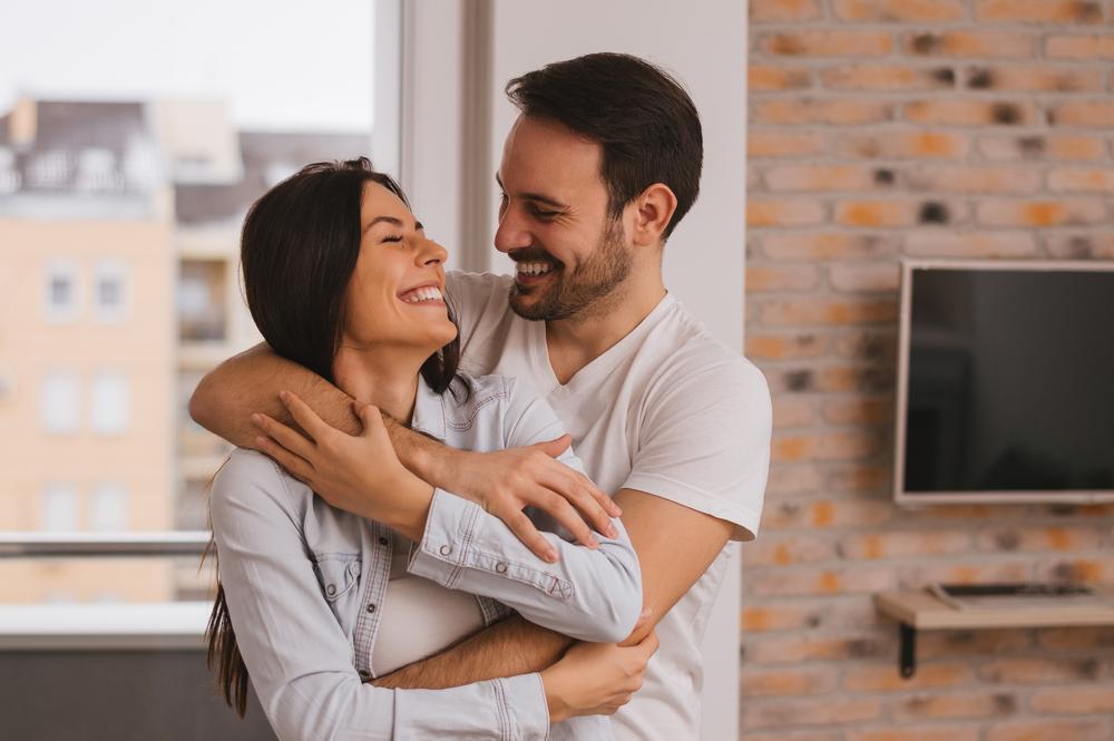 Mejora tu relación con estos simples pasos