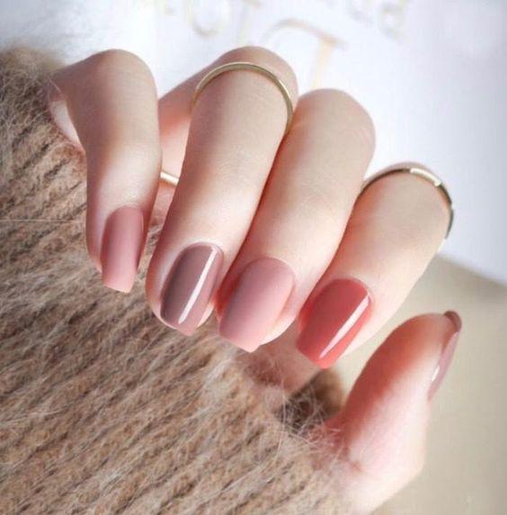 Ventajas y desventajas de aplicar gelish en las uñas