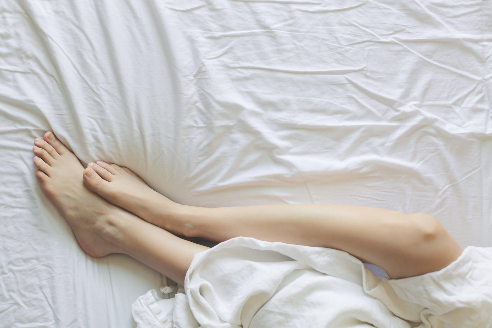 Cinco tips para depilar tu cuerpo sin irritar la piel