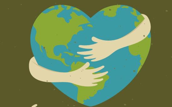Datos para reflexionar por el Día de la Tierra