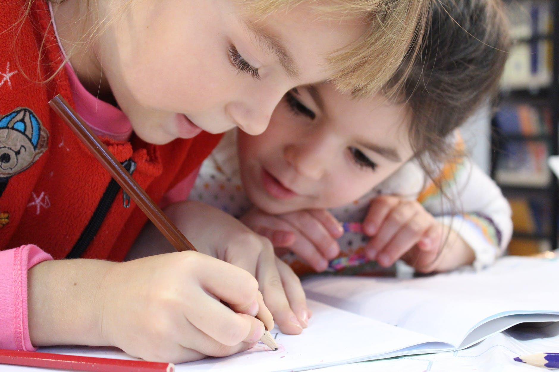 Un día para romper paradigmas del autismo