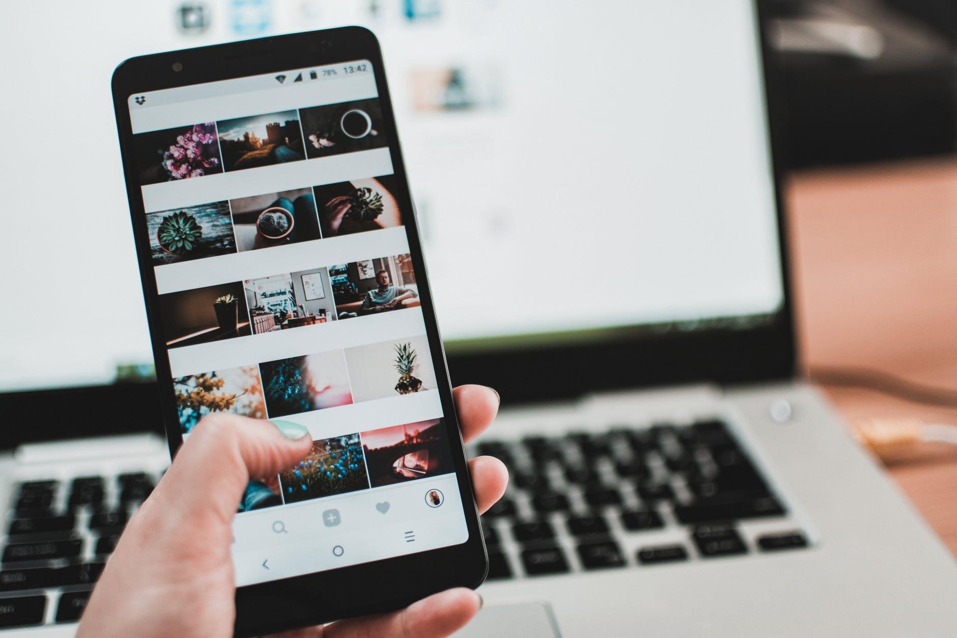 Cómo hacer que tu negocio sea exitoso en redes sociales