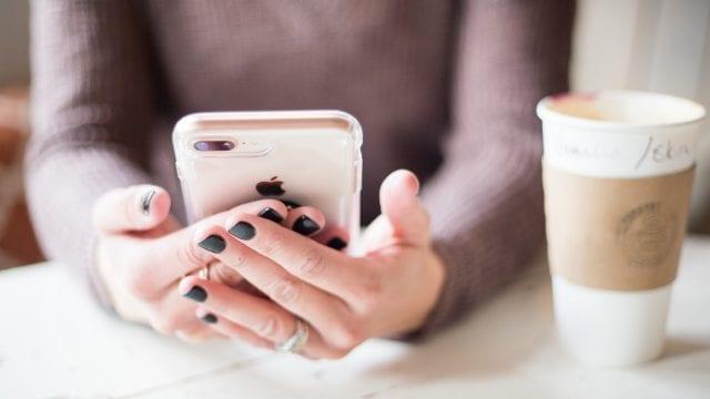¿Tienes depresión? Esta es la app que te ayudará profesionalmente a tratarla