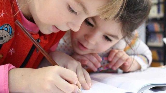 ¿Cómo estimular el aprendizaje en casa?