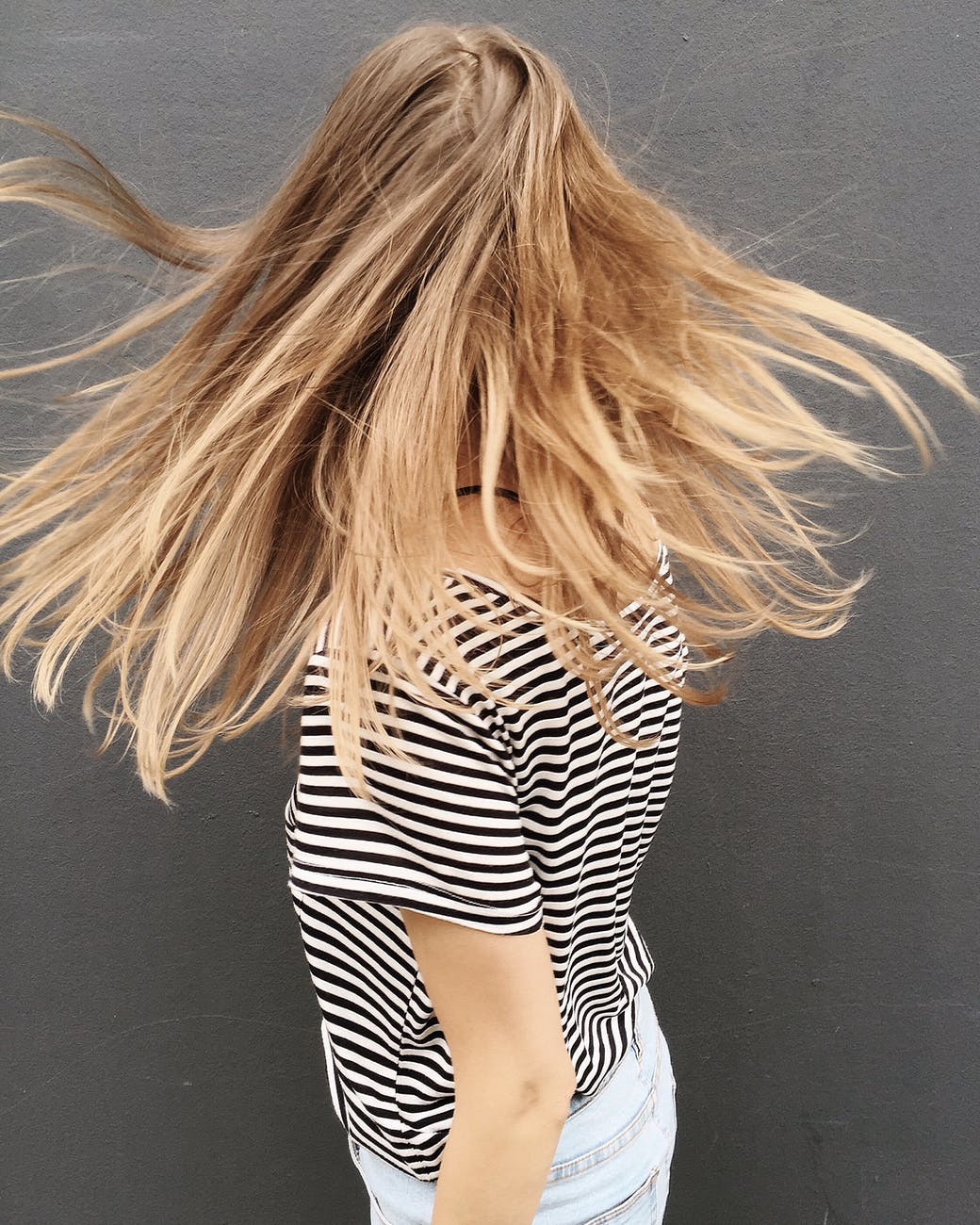 ¿Cómo evitar la caída del cabello por la cuarentena?