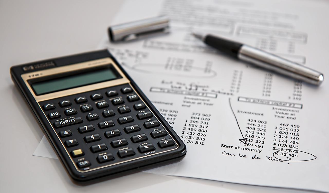 Cinco consejos para mejorar las finanzas durante la cuarentena