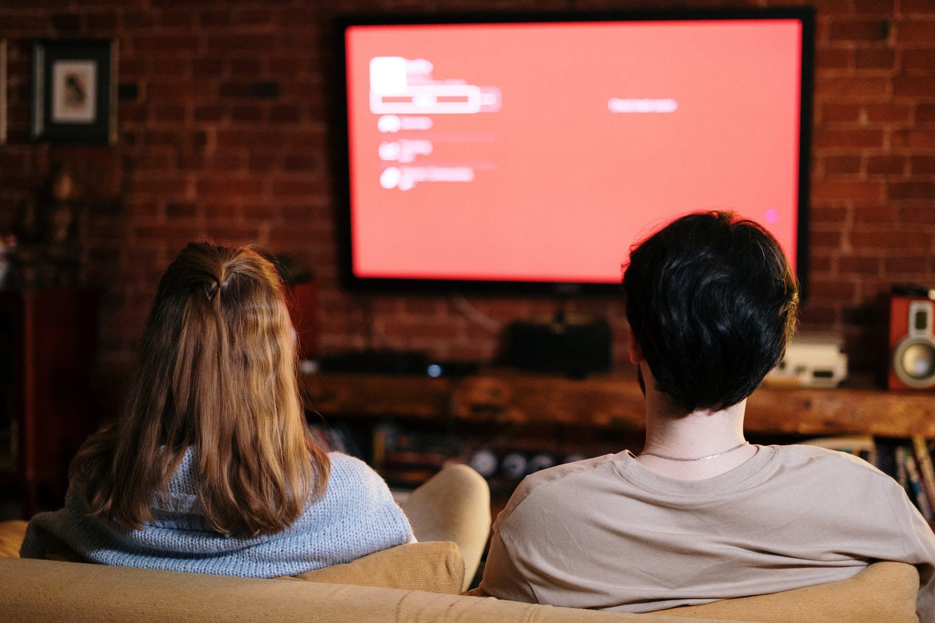 Estrenos de Amazon Prime Video para disfrutar el fin de semana