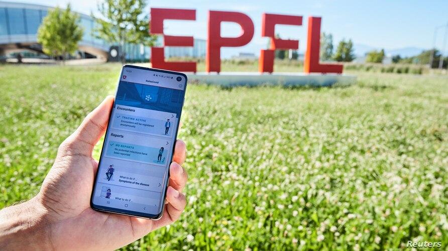 Google agregará a sus aplicaciones nuevas funciones para los viajeros