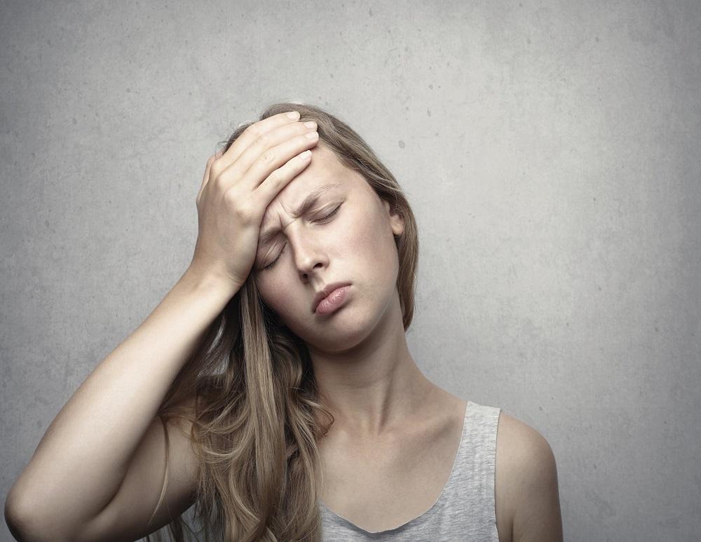 Cómo afecta la falta de descanso al cerebro