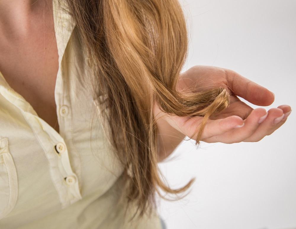 Consejos para decolorar y teñir el cabello sin sorpresas desagradables