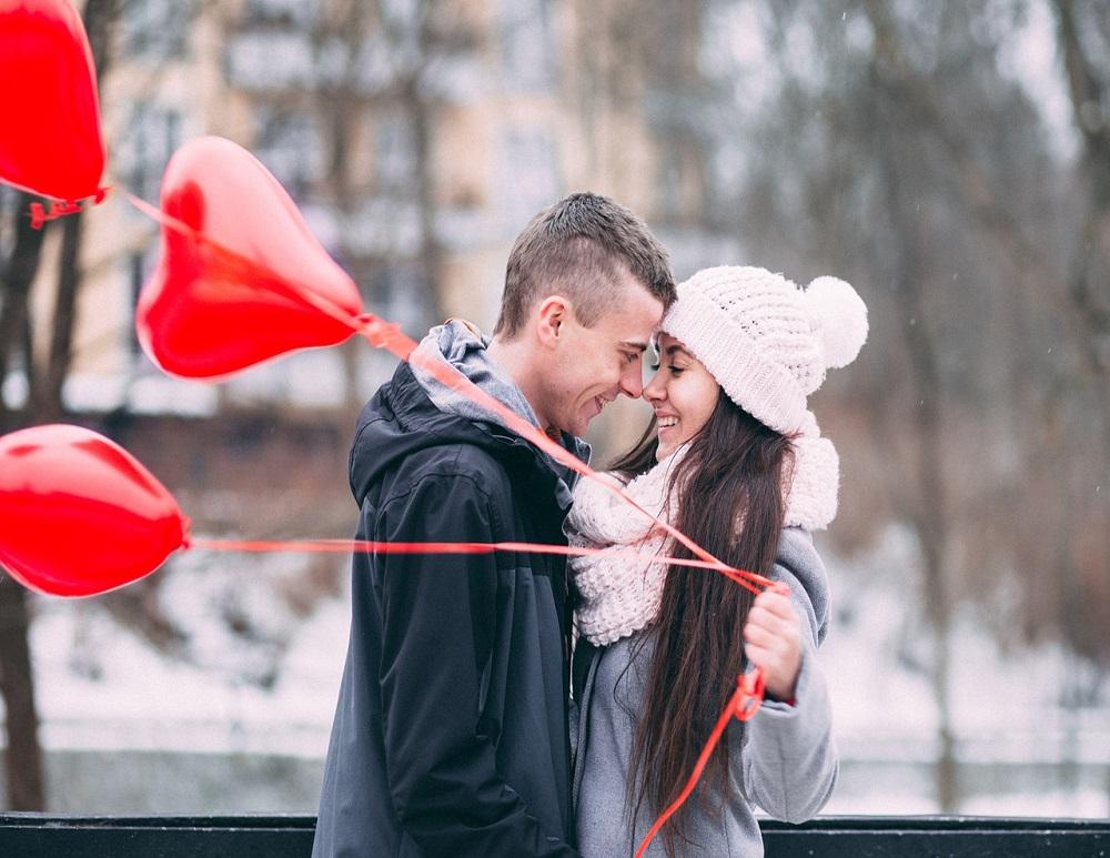 ¿Cómo saber si es amor o dependencia emocional?