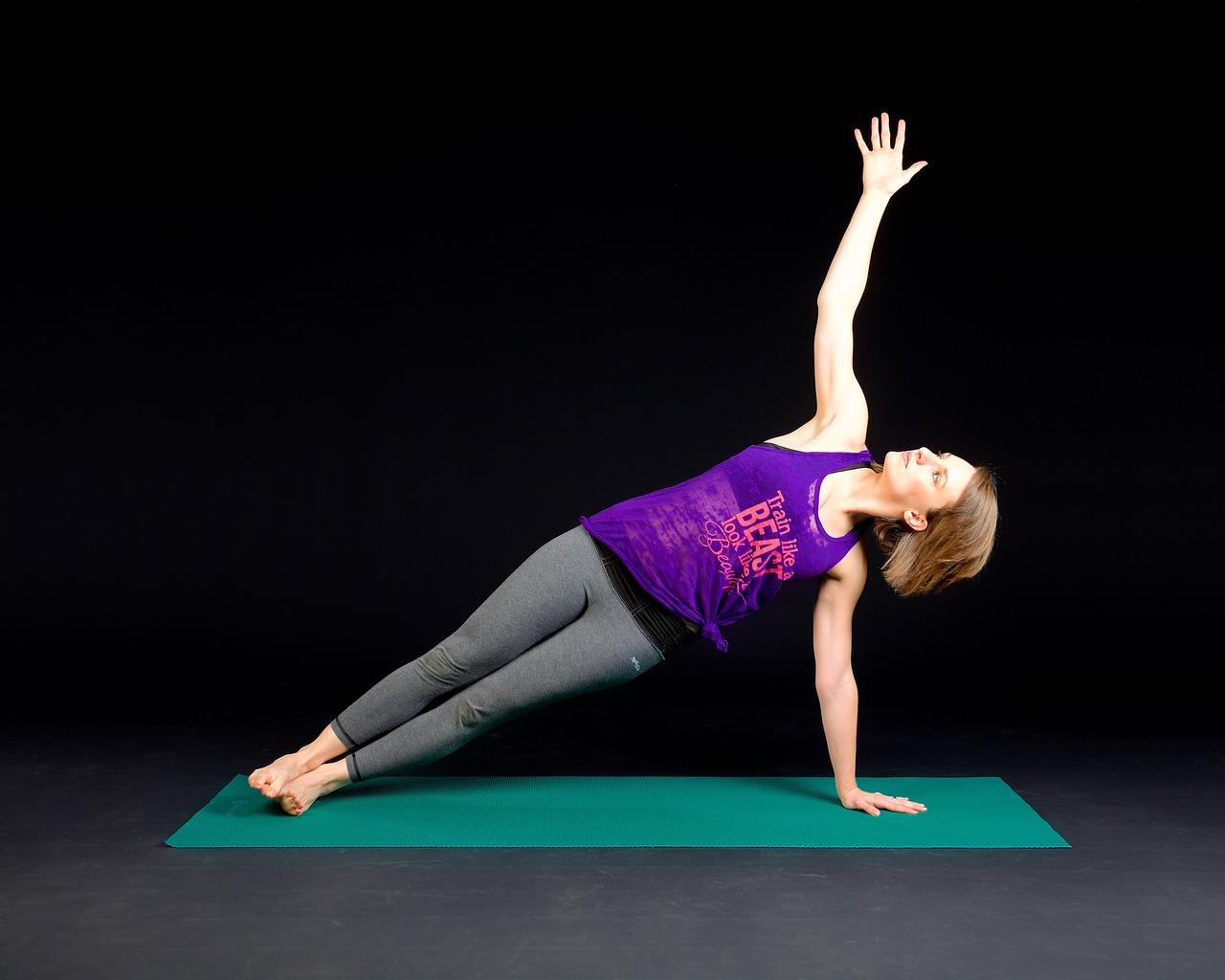 Mitos y verdades de hacer ejercicio y bajar de peso