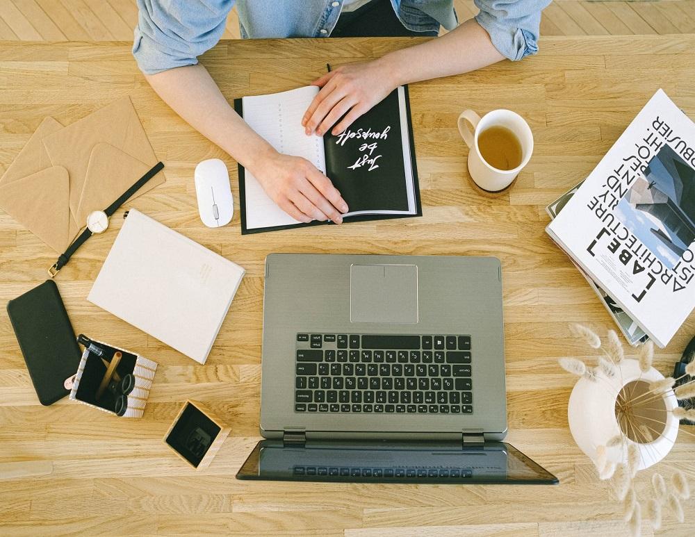 Cinco consejos financieros que debes seguir si te quedaste sin trabajo