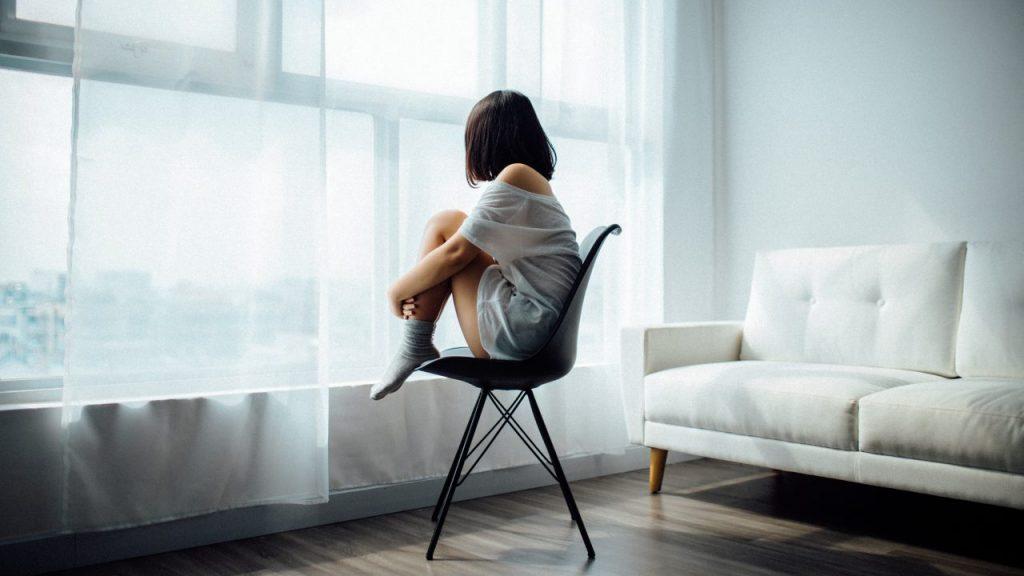 ¿Cómo manejar el estrés en la nueva normalidad?
