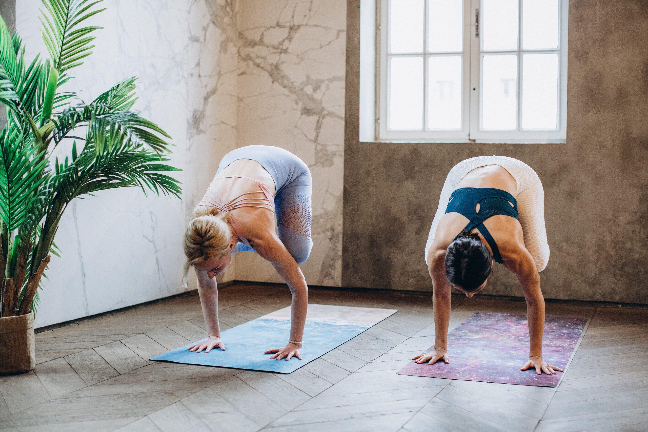 ¿Hacer ejercicio en ayunas ayuda a adelgazar?