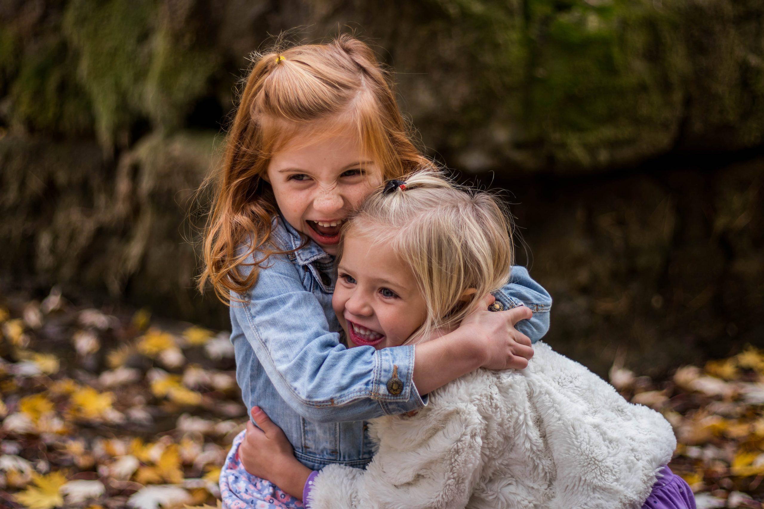 ¿Cómo ayudar a los niños a enfrentar los cambios de la nueva normalidad?