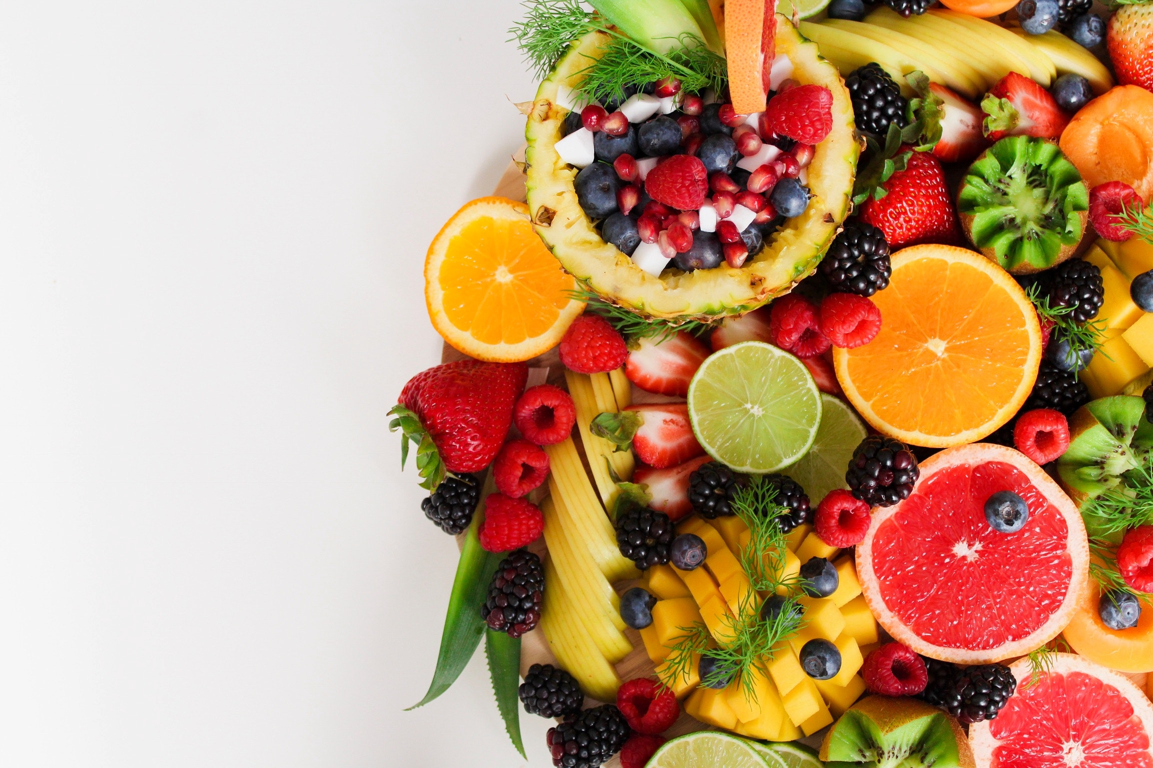 10 alimentos para mejorar la calidad del sueño