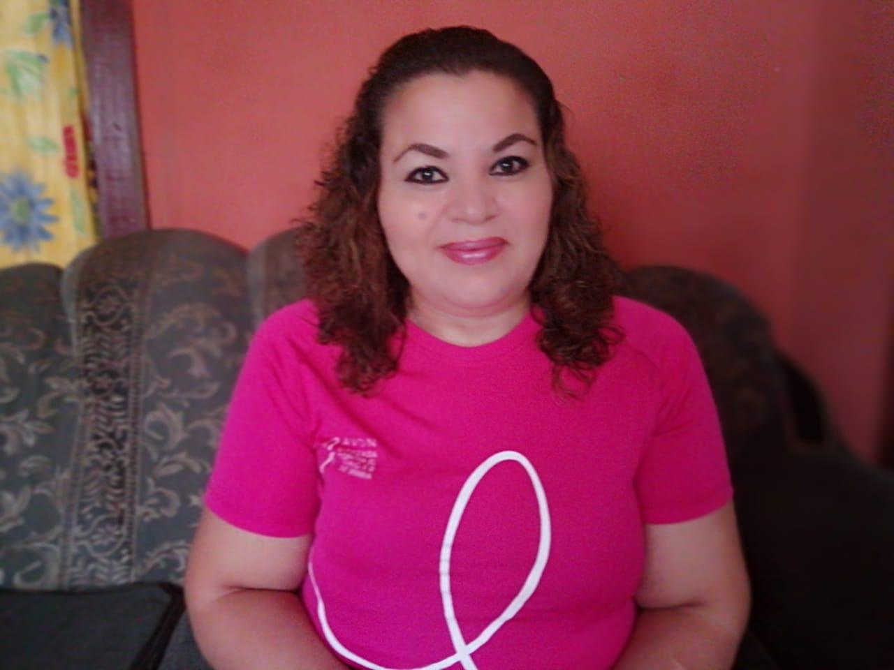La historia de Blanca Hernández, sobreviviente de cáncer, te inspirará