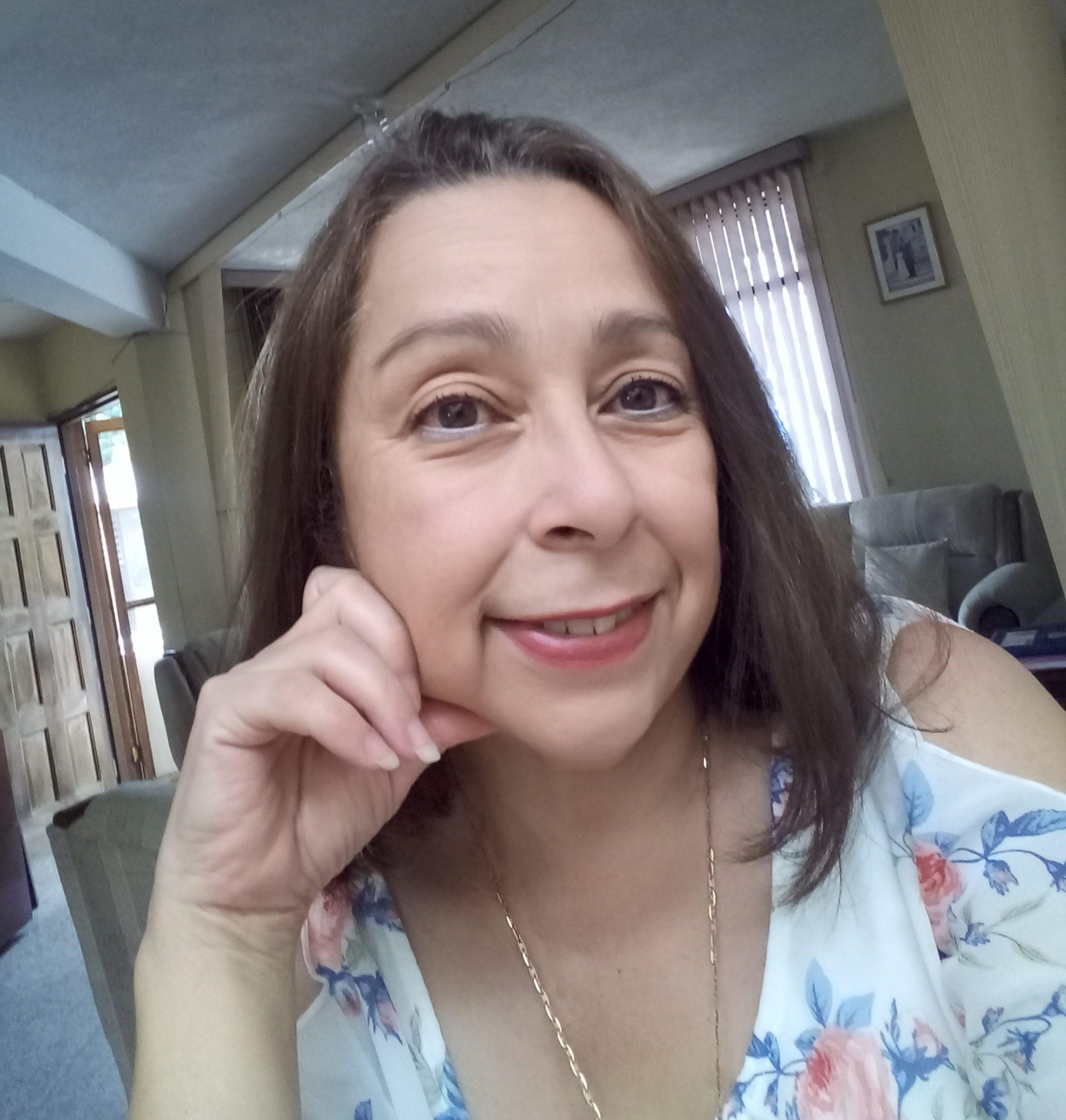 Astrid Escobar, una emprendedora valiente que venció al cáncer
