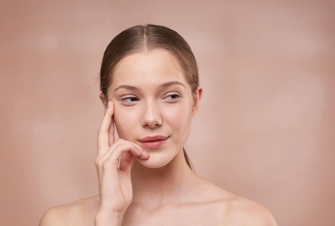 Pasos para una rutina de cuidado de rostro