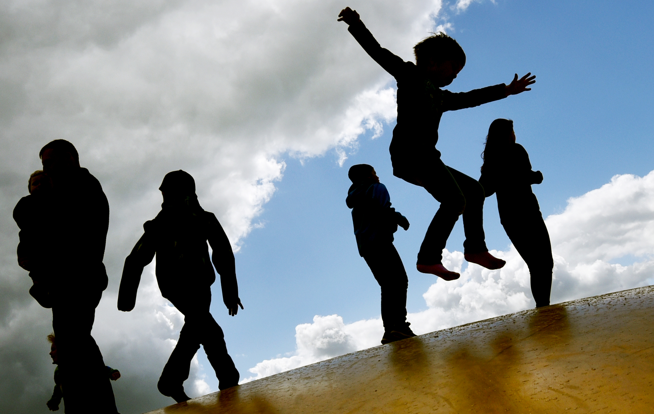 La importancia de estudiar a niños con alteraciones del crecimiento