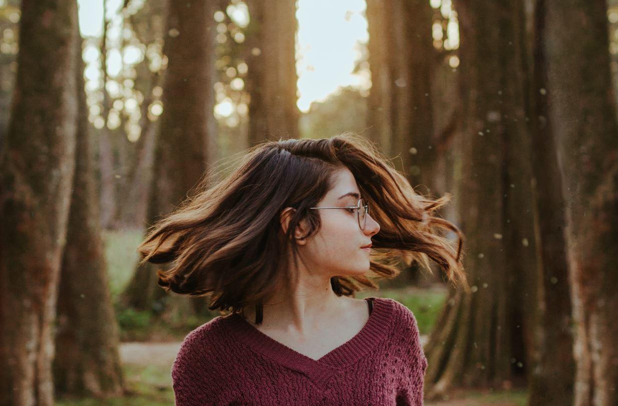 Señales que tu cabello necesita un tratamiento urgente