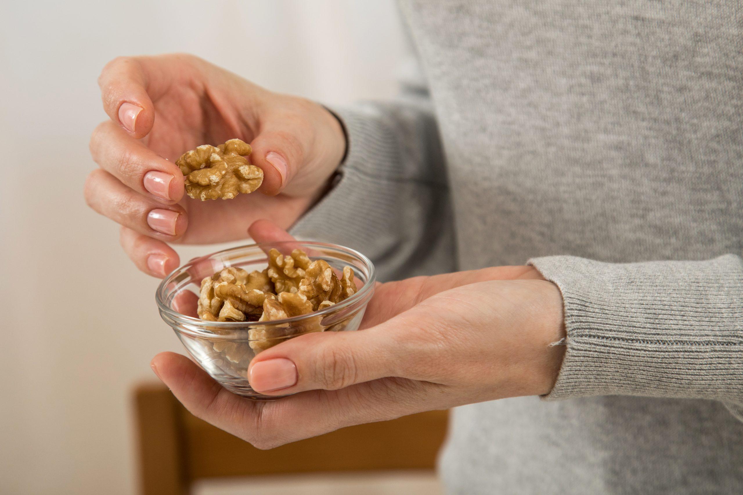 Trucos para alimentarse de forma sana cuando se teletrabaja