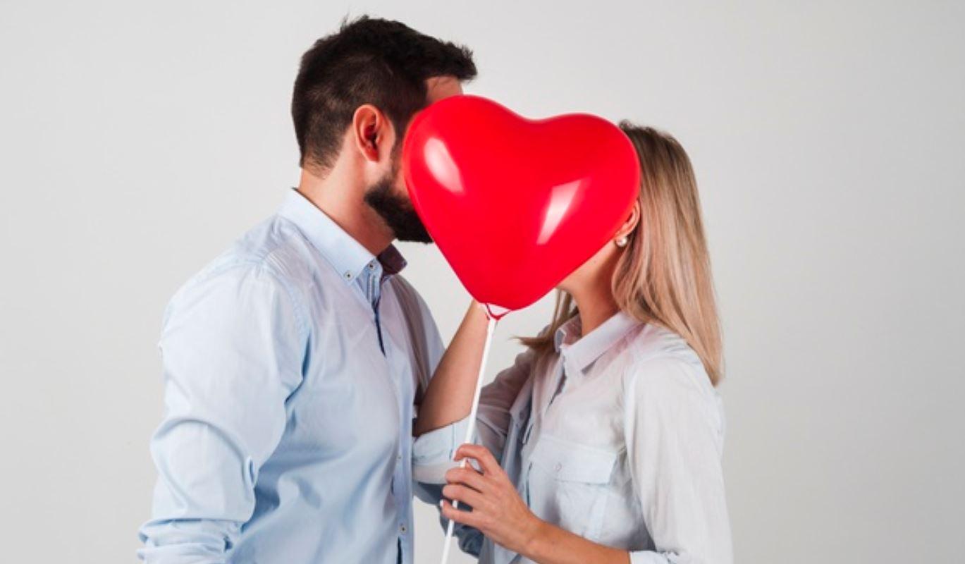 ¿Por qué siempre nos enamoramos del mismo tipo de persona?