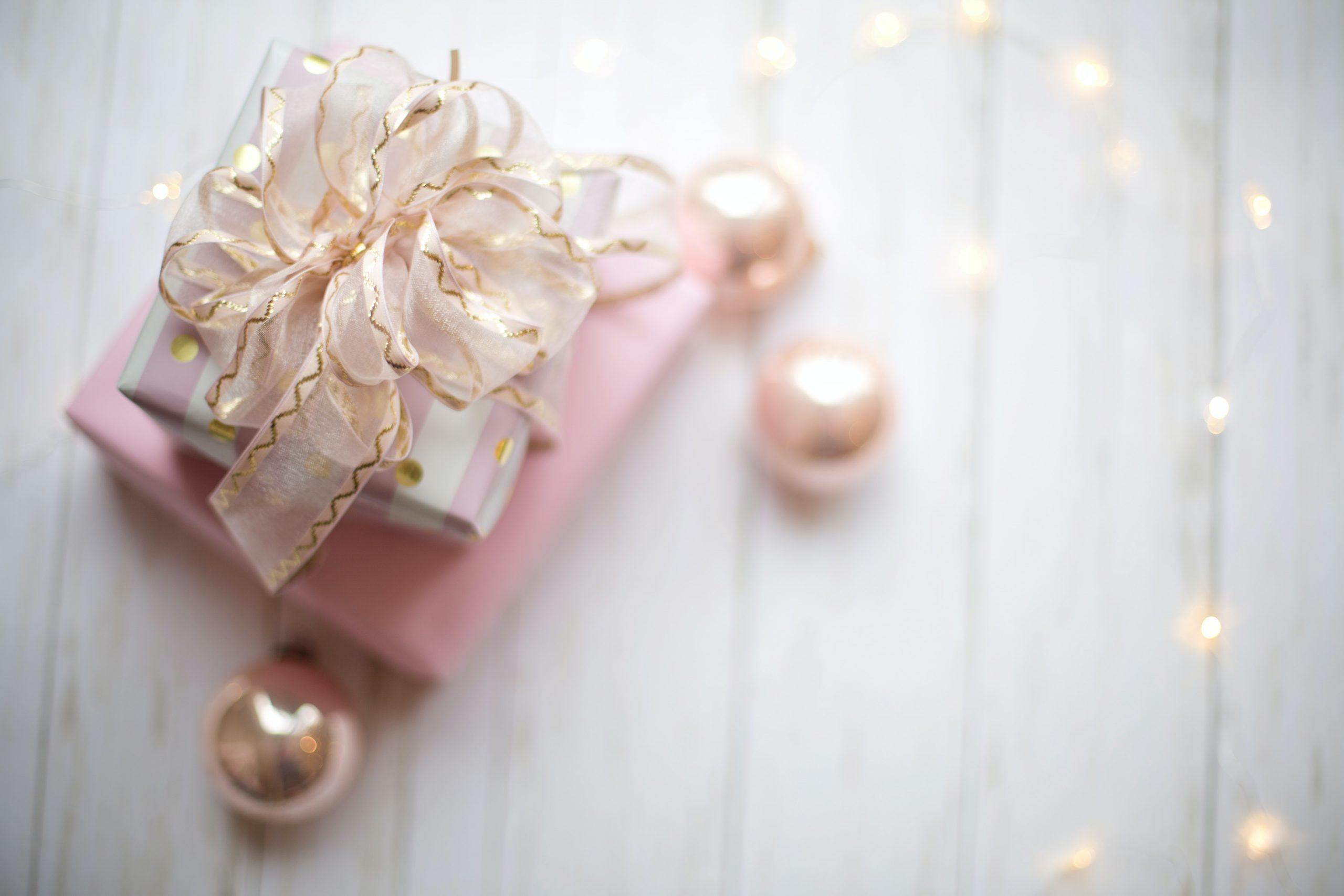 Emprendimientos: Ideas de regalos para San Valentín