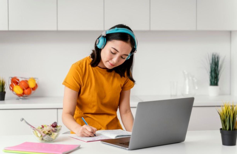 Canales de YouTube para aprender de finanzas personales