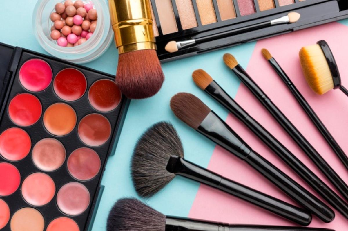 5 tips de maquillaje para verte más arreglada en las reuniones virtuales