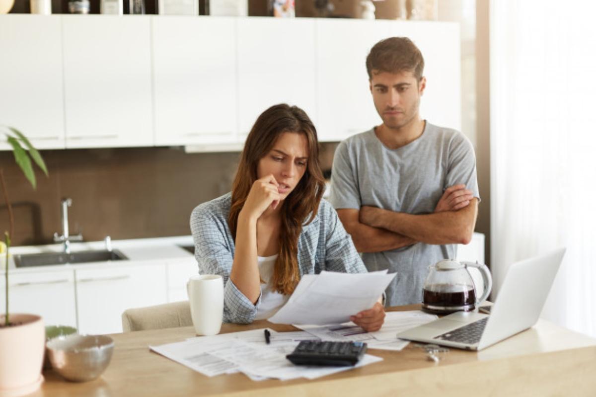 Pasos financieros que debes completar antes de casarte