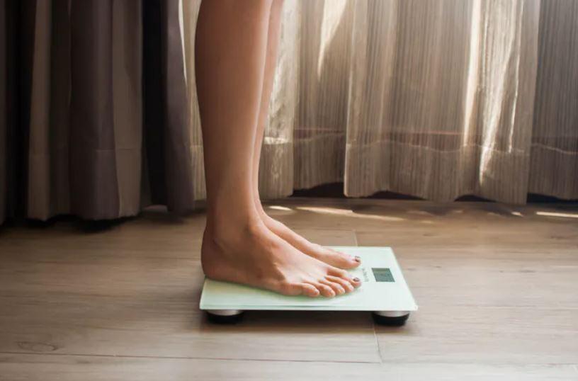 ¿Aumento o pérdida de peso no deseado durante la pandemia? Culpa a tus hormonas del estrés