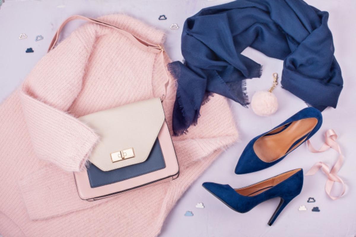 Cuatro tiendas que debes visitar para estar a la moda