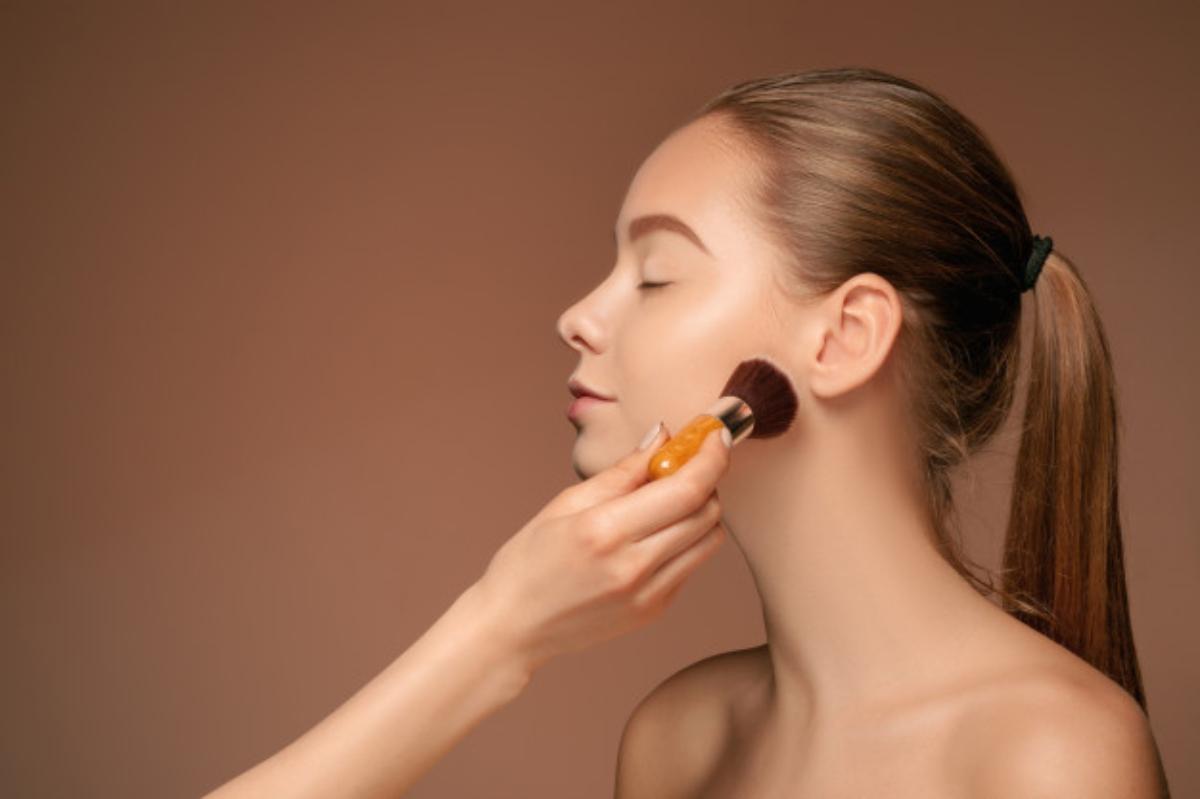 Trucos de maquillaje que te harán ver más atractiva