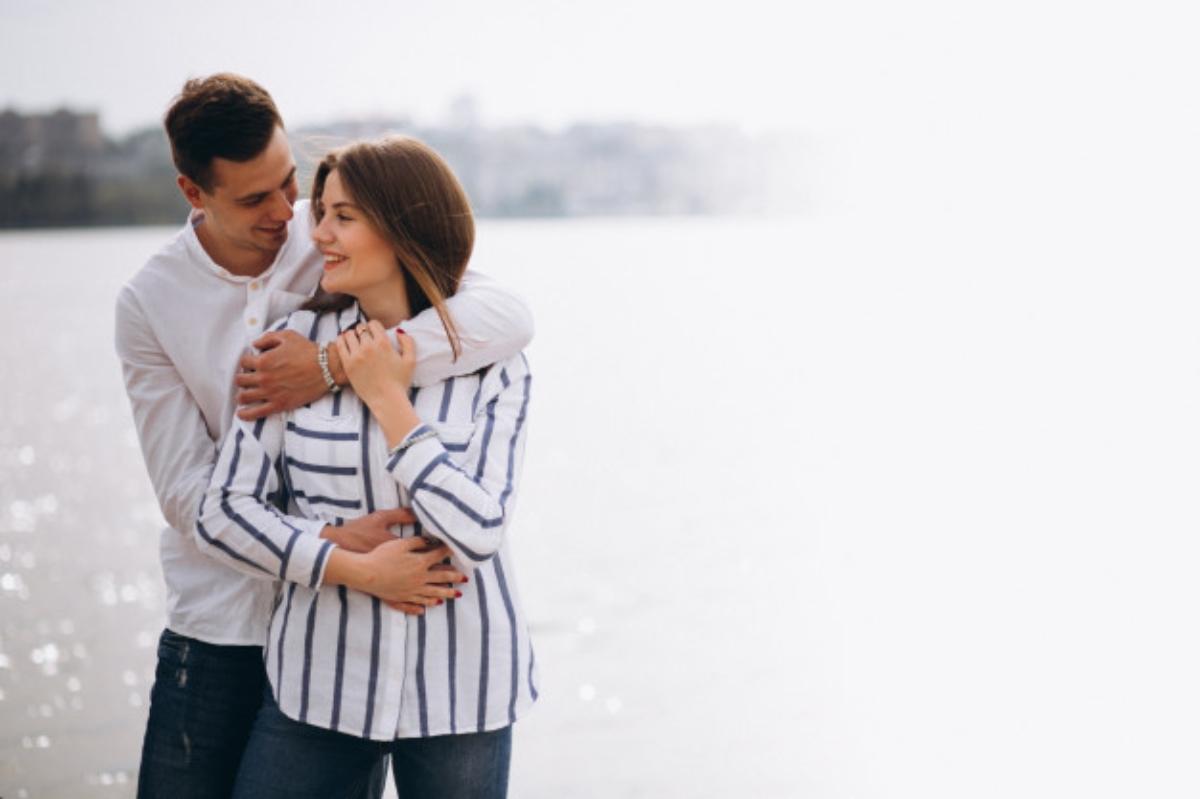 Cuatro señales para saber si estás saboteando tus relaciones
