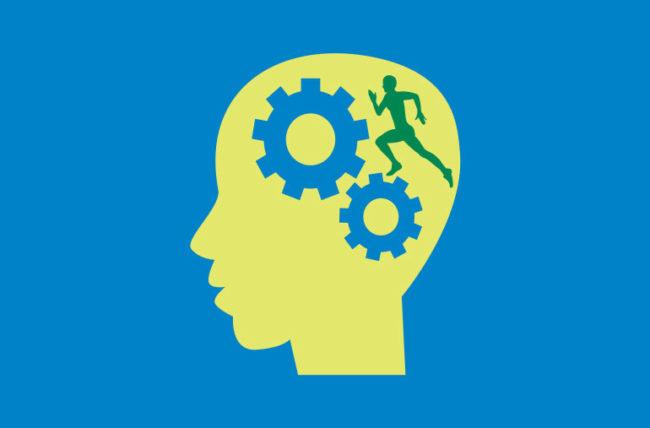 ¿Por qué ejercitarte protege la salud de tu cerebro?