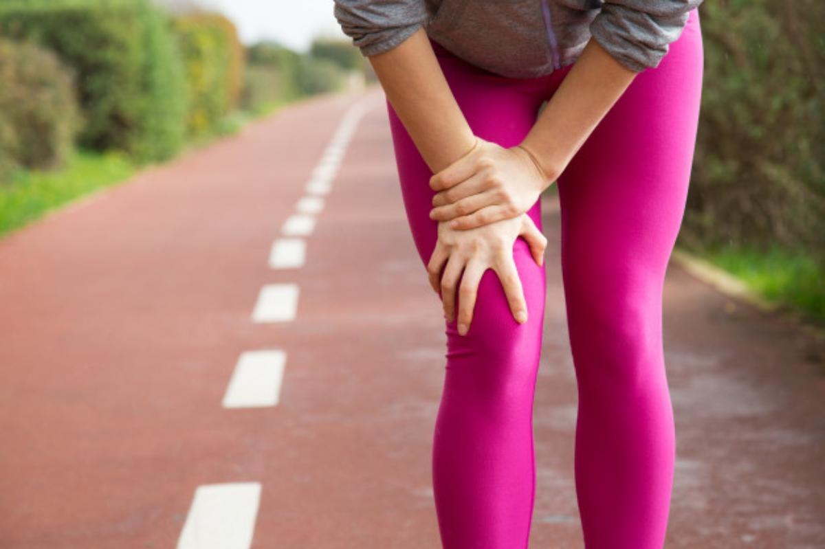 ¿Tiene solución la artrosis de rodilla?