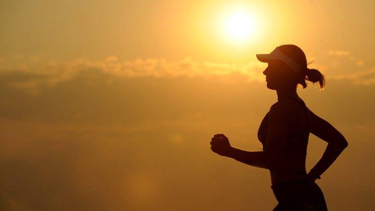 Proteína y entrenamiento ¿buena o mala para los huesos?