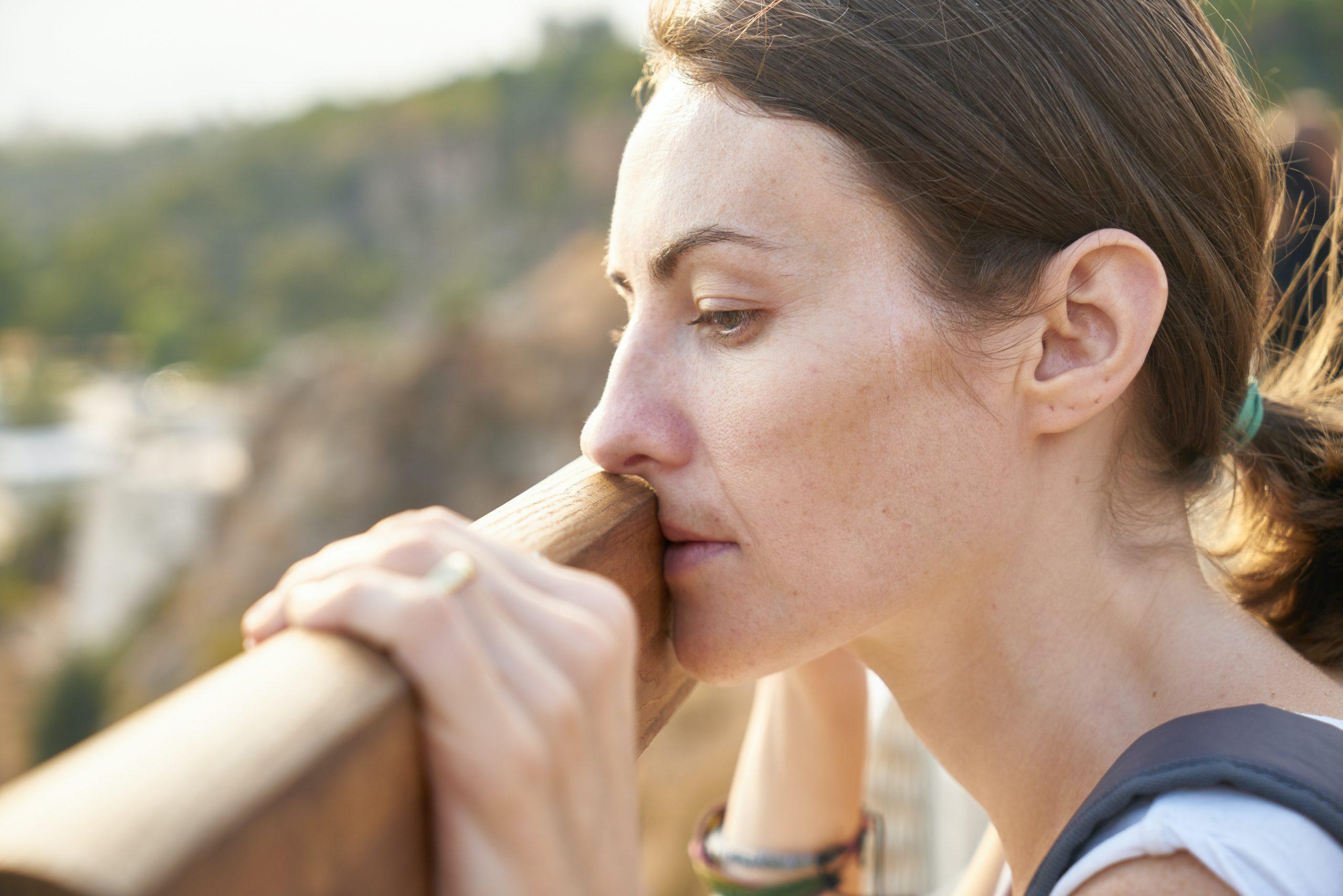 Atención a las señales de alerta después de la depresión