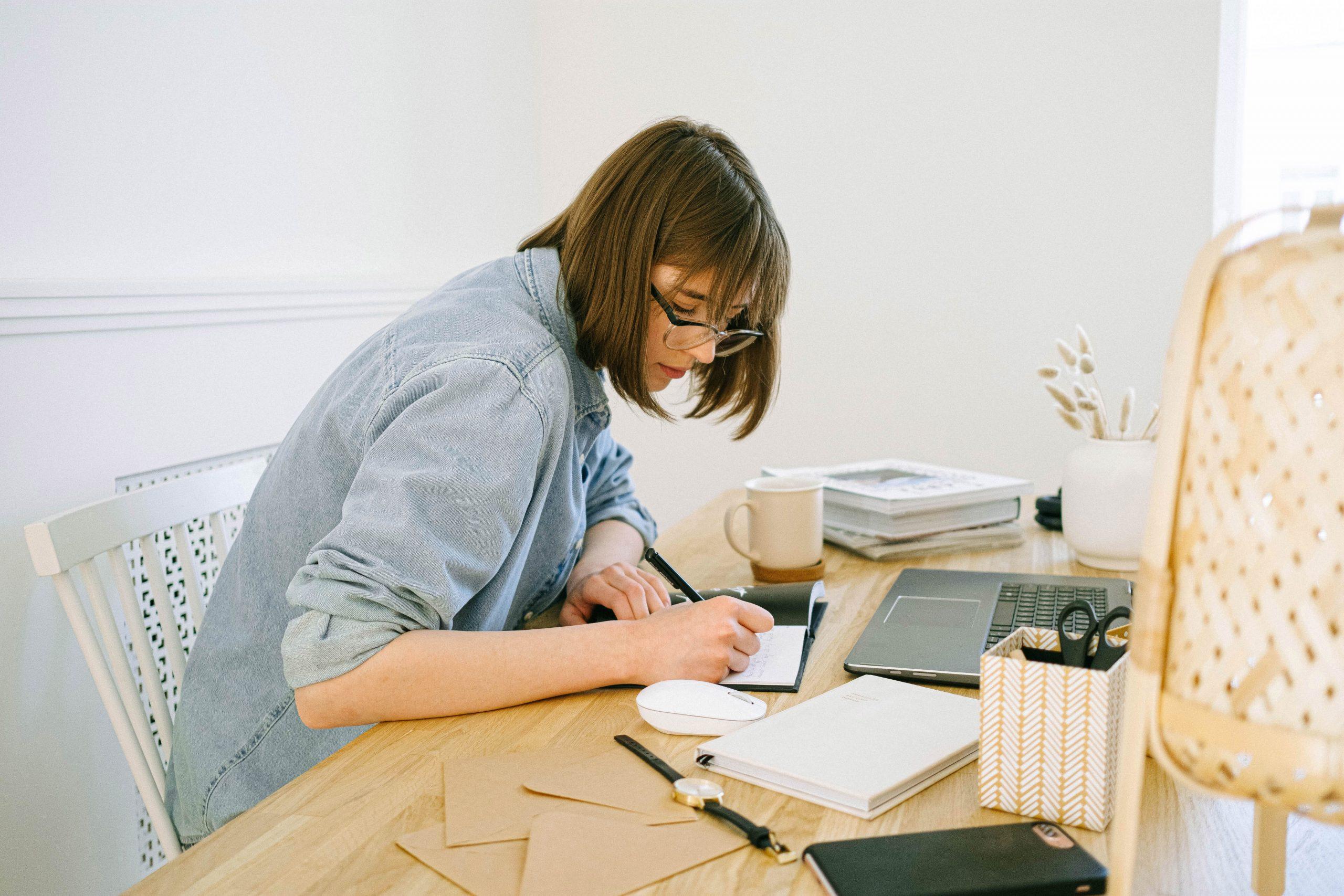 ¿Qué tan productivo puede resultar el multitasking?