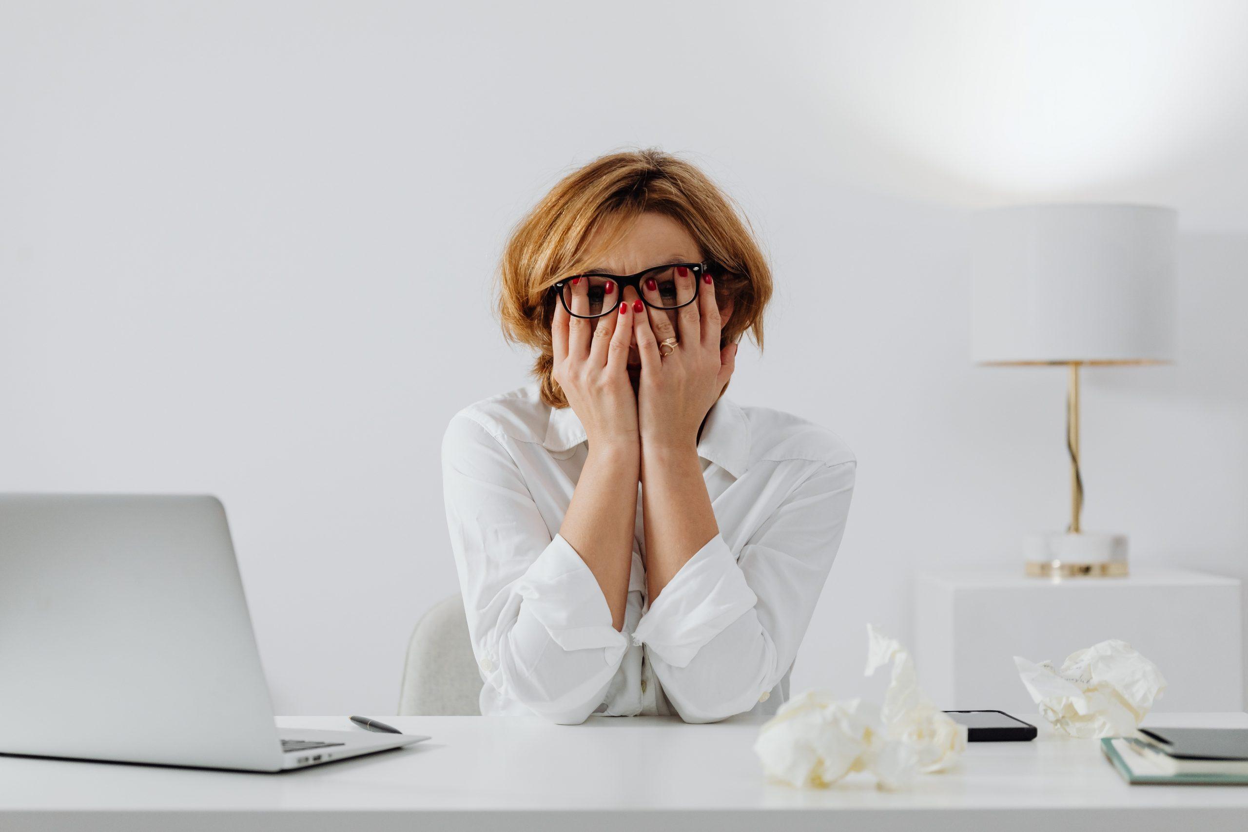 ¿Cómo cuidar la salud mental en casa?