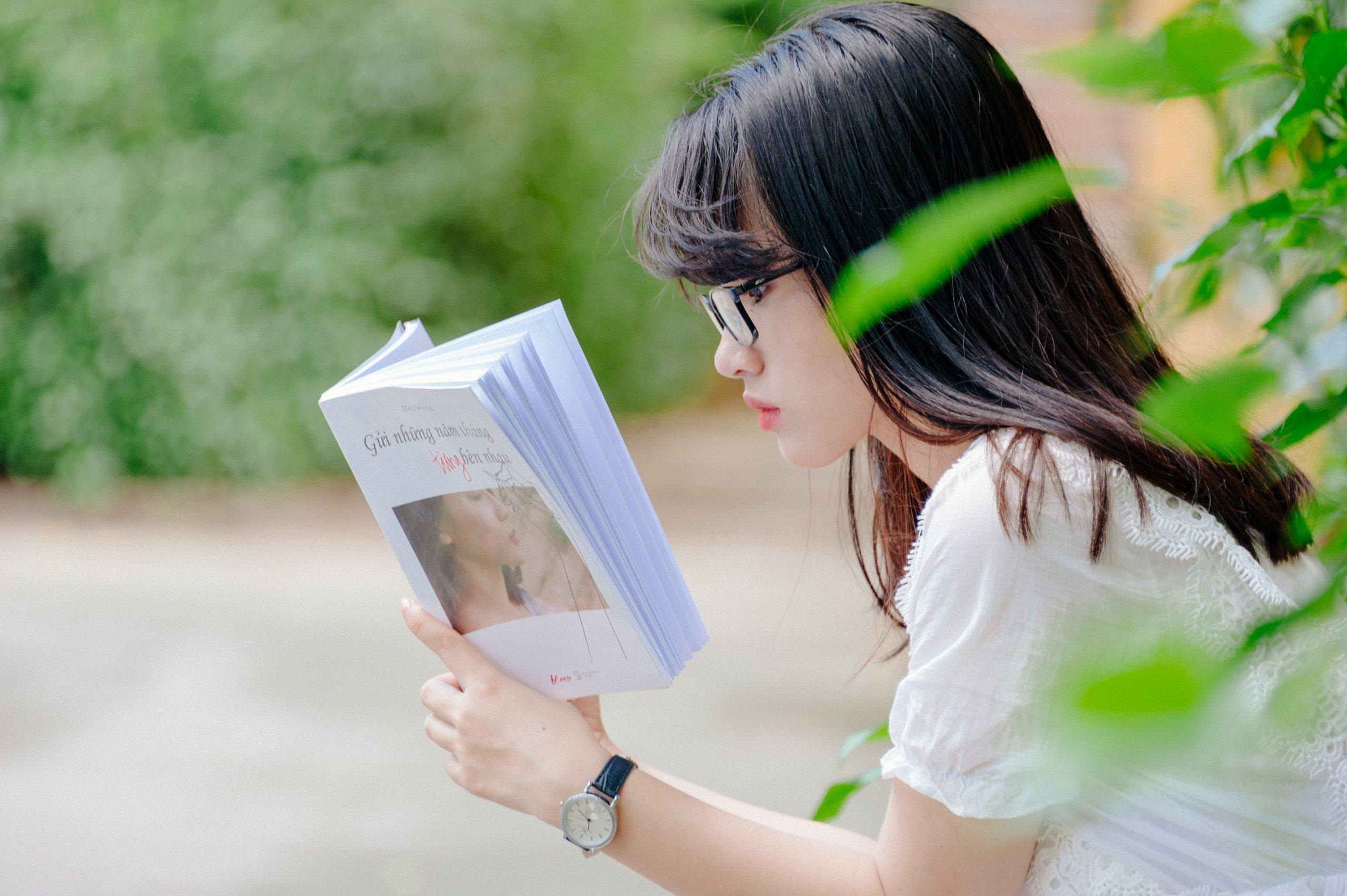 Conoce la regla 20-20-20 que te ayudará a disminuir problemas de la vista